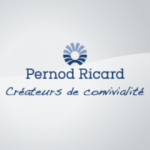 Pernod Ricard to Partner with Del Maguey Single Village Mezcal
