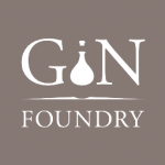 The Gin Foundry Europa London Dry Gin to Launch on World Gin Day in Pennsylvania