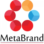Cascadia Managing Brands and MetaBrand Form Strategic Alliance