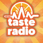 BevNET Podcast is Now Taste Radio