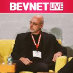 BevNET Live: Bill Moses to Give First Interview Since PepsiCo Deal