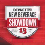Battle of the Brands: New Beverage Showdown 13 Finalists Named