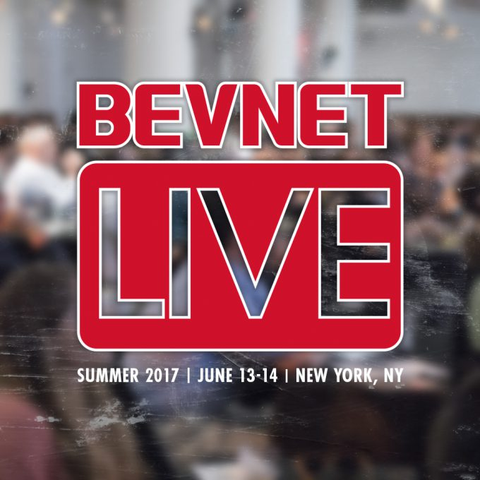 BevNET Live Summer 2017: Day One Recap