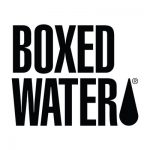 Boxed Water Hosts ReTree Event with the National Forest Foundation