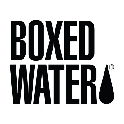 Boxed Water Welcomes Rob Koenen as Chief Marketing Officer