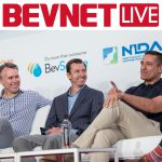 BevNET Live: Extended Early Reg Pricing Ends Tomorrow; Prices Jump $200