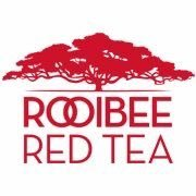 Rooibee Red Tea Donates Over 5,000 Cases of Tea