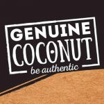 Cascadia Managing Brands Announces Genuine Coconut