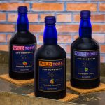 Good Omen Bottling, LLC Sings Wild Tonic's 'Meteroic Rise'