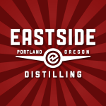 Eastside Distilling Reports Success With Big Bottom Products