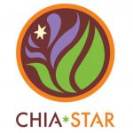 Chia Star Launches With Jet.Com
