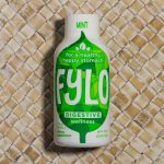 Review: Fylo Digestive Wellness Shot