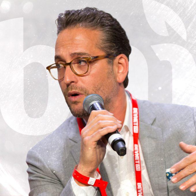 Ben Weiss Departs as Bai CEO