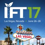 IFT17 to Feature Over 1,300 Exhibitors