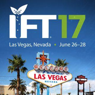IFT17 to Feature Over 1,100 Exhibitors - BevNET com