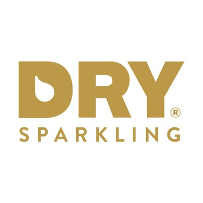 DRY Sparkling Announces Three Additions to Executive Team