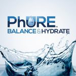 PhURE Water Adds Idaho Distribution