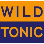 Wild Tonic Partners Exclusively with Quail Distributing in Arizona