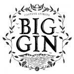 Captive Spirits Distilling's Big Gin Now Distributing in 25 States