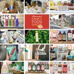 Photo Gallery: New Products, Brand Updates From Summer Fancy Food Show 2017