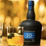 Dictador Rum Appoints 375 Park Avenue Spirits as U.S. Importer