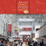 Examining Trends and Innovation at 2017 Summer Fancy Food Show