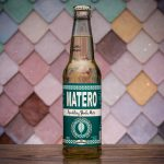Review: Matero Sparkling Yerba Mate
