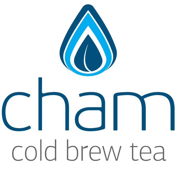 Cham Cold Brew Tea Launches a New Summer Seasonal Brew, Wins Silver Sofi Award