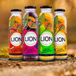 Review: Lion Dandelion Teas