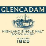 CIL US Wines & Spirits Expands Glencadam Single Malt Portfolio in the U.S.