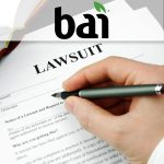 Ex-Employees File Lawsuits Against Bai