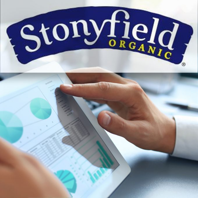 Analysts React to Stonyfield Acquisition