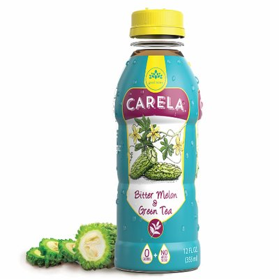 CARELA Beverage Boosts Senior Leadership and Advisory Board with Industry Vets