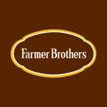 Farmer Brothers Releases Annual Sustainability Report