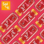 Sol-ti Heads East with New Distribution