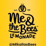 Me & the Bees Lemonade Raises $810k from Football Players and Advisors