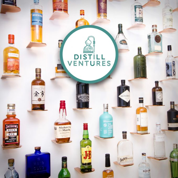 Beverages on Broadway: Non-Alcoholic Innovations Showcased in New York