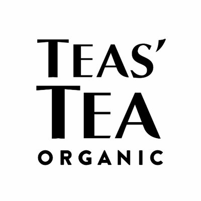 TEA'S TEA Organic Launches National Media Campaign