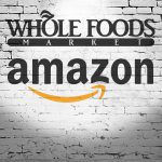 Congressman Wants Hearing on Amazon's Whole Foods Deal