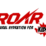 ROAR Beverages Launches Kids Line Featuring Marvel Superheroes