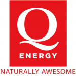 Natural Drink Mix Q Drink Healthy Launches