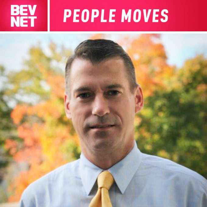 People Moves: Ex-REBBL CFO Joins Sipp