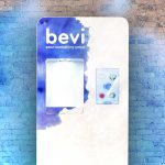Press Clips: Bevi Raises $16.5M to Expand Business