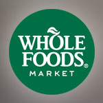 Whole Foods/ Amazon – Best Case and Worst Case