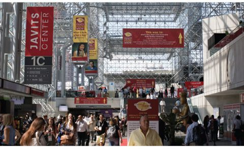 Summer Fancy Food Show 2017 Examining Trends And Innovation