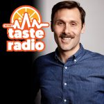 Taste Radio Ep. 67: Sir Kensington's Scott Norton Talks Condiments and Culture