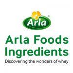 Arla Foods Ingredients Praises New Codex Standard