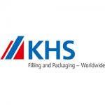 KHS Releases Innoket Roland 40 Compact Labeler