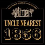 Uncle Nearest 1856 Premium Whiskey Launches in Portland