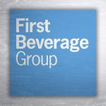 First Beverage Closes $64M Second Fund